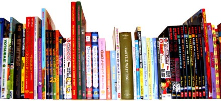 kids-bookshelf-small